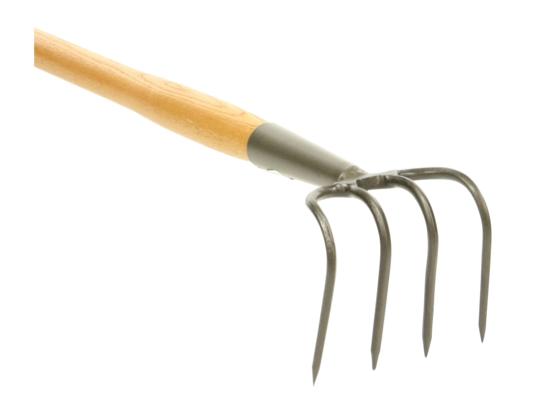 Les outils du jardinier - monjardinenpermaculture.fr